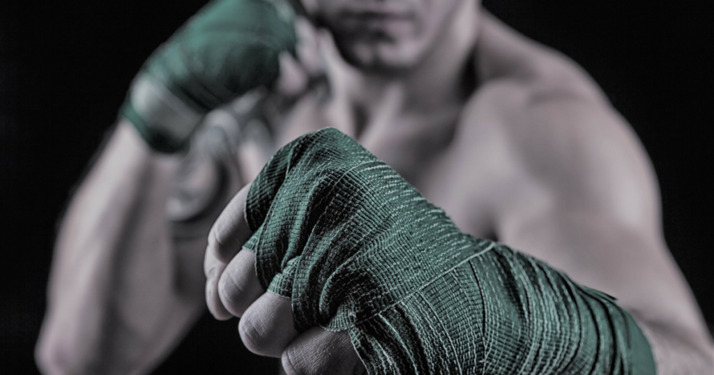 3 of the deadliest martial arts on the planet