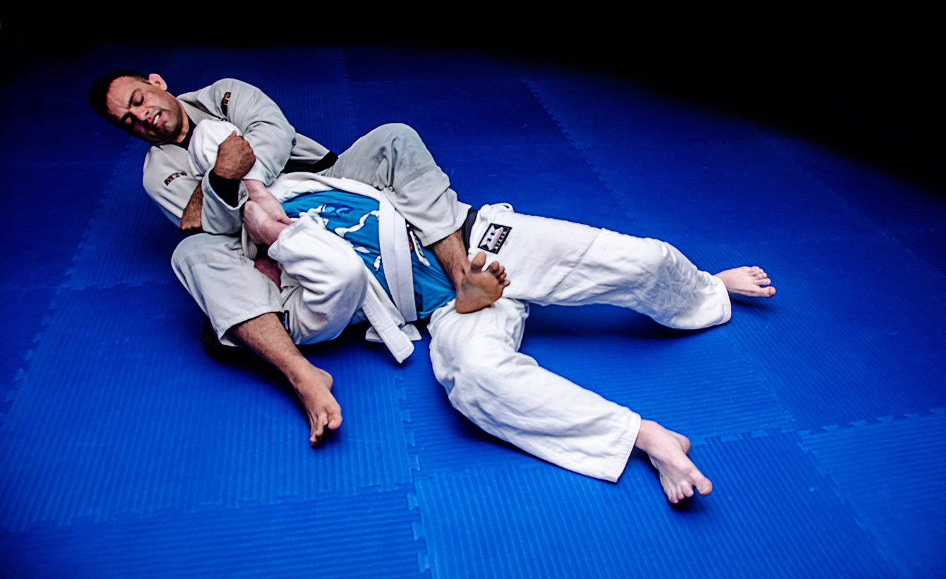 Image result for Brazilian jiu jitsu