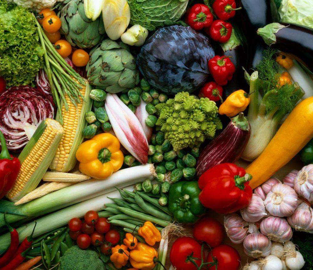Diet plan gallbladder removal