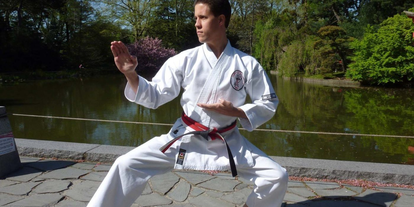 5 Reasons To Love Martial Arts Martial Tribes
