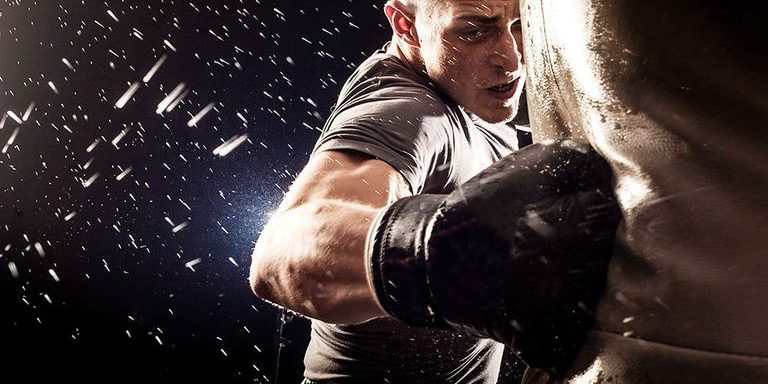 6 Tips That Will Make You Punch Faster!